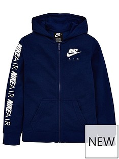 nike-air-sportswear-girls-full-zip-hoodienbsp--blue