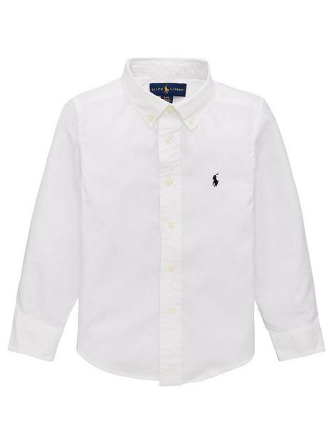 ralph-lauren-boys-custom-fit-classic-oxford-shirt-white