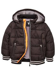 v-by-very-boys-hooded-padded-jacket-with-tipped-rib-black