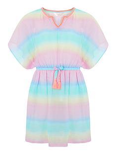 accessorize-ombre-stripe-kaftan
