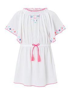accessorize-embroidered-kaftan
