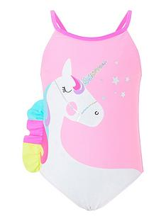accessorize-dazzle-unicorn-swimsuit