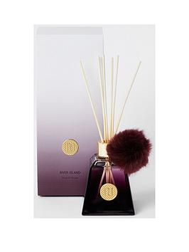 river-island-purple-ombre-reed-diffuser-ndash-plum-and-ginger