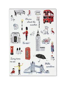 cath-kidston-cath-kidston-acetate-notebook-and-chunky-pen-mini-london-icons