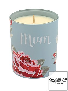 cath-kidston-printed-mum-glass-candle