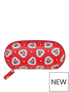 cath-kidston-zip-around-glasses-case-lace-hearts