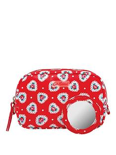 cath-kidston-cath-kidston-classic-box-make-up-case-lace-hearts
