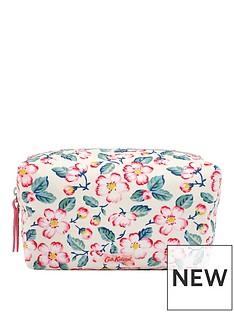 cath-kidston-box-cosmetic-bag-climbing-blossom