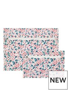 cath-kidston-set-ofnbsp2-travel-bags-climbing-blossom