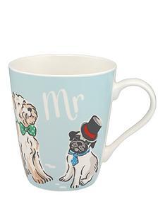 cath-kidston-cath-kidston-stanley-2-pack-mr-mrs-mugs