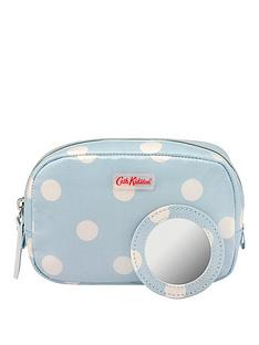 finest selection 2711b 54c25 Cath Kidston | Accessories, Gifts & Jewellery | Very.co.uk