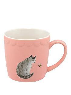 cath-kidston-cat-boxed-mug