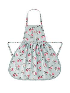 cath-kidston-frill-apron-cats-amp-flowers