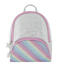 accessorize-glitzy-mini-backpack