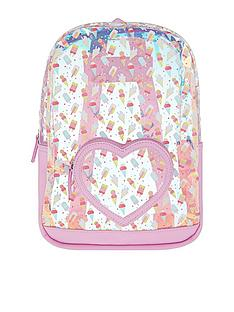 accessorize-ice-cream-jelly-back-pack-multi-coloured