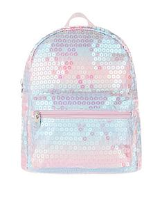accessorize-mermaid-sequin-mini-back-pack-multi-coloured