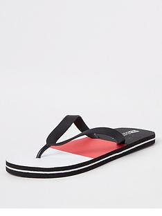 river-island-colour-block-flip-flop