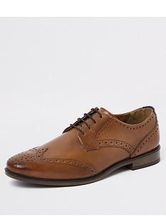 5de3d0b2c9b Mens Formal Shoes | Formal Shoes for Men | Very.co.uk