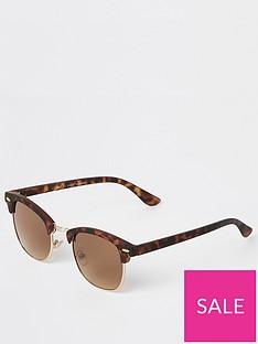 7c5cee70e Mens Sunglasses   Sunglasses for Men   Very.co.uk