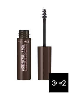 rimmel-wonderfull-24hr-brow-mascara