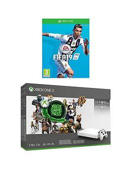 xbox-one-x-console-3m-gp-and-3m-live-white-se-amp-fifa-19