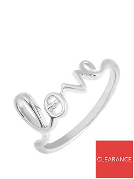 the-love-silver-collection-sterling-silver-love-ring
