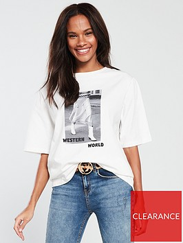 v-by-very-western-fashion-tee-white