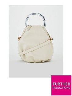 v-by-very-gathered-bucket-bag-with-enamel-handle-light-grey