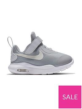 nike-air-max-oketo-infant-trainers-greywhite