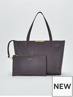 ab49db8a28 Leather   Shopper   Bags & purses   Women   www.very.co.uk