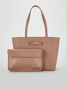 ted-baker-jjesicanbspbow-detail-shopper-bag-taupe