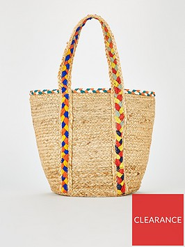 v-by-very-jaffanbspwoven-tote-bag-natural