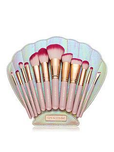 spectrum-bombshell-make-up-brush-set