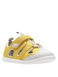 clarks-play-bright-toddler-sandal