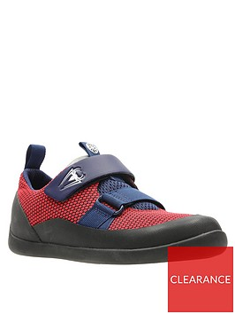 clarks-spiderman-play-web-shoe