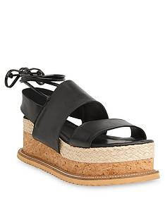 whistles-rae-leather-sandals-black