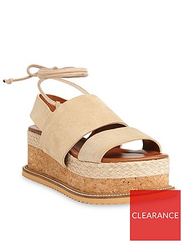whistles-rae-leather-sandals-stone