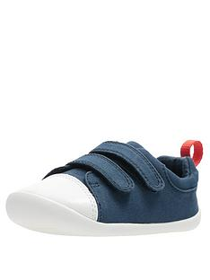 0a0397e5fa Unisex | Clarks | Shoes & boots | Child & baby | www.very.co.uk