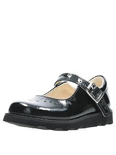 clarks-toddler-crown-jump-shoe