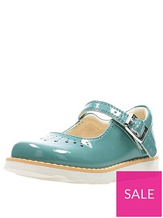 clarks-toddler-crown-jump-shoes-teal