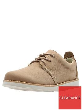 clarks-crown-park-leather-shoes-tan