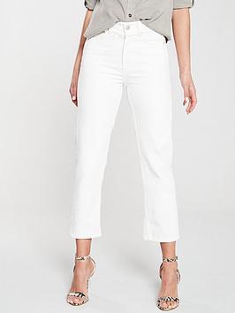 whistles-hollie-straight-leg-jean-white