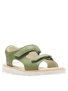 clarks-crown-root-sandal