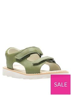 clarks-crown-root-sandal