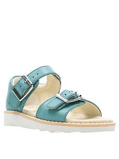 clarks-toddler-crown-bloom-sandal
