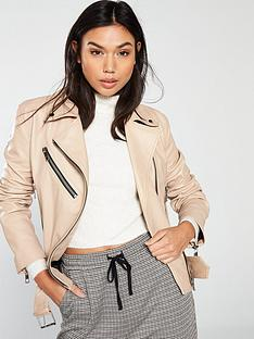whistles-adriana-leather-biker-jacket-nude