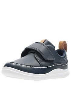 clarks-crest-ember-toddler-strap-shoes
