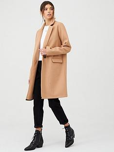 v-by-very-single-breasted-coat-camel