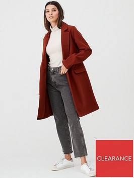 v-by-very-single-breasted-coat-conker