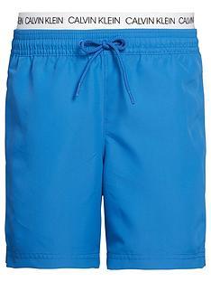 calvin-klein-boys-double-waistband-swimshort